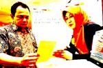 KONSULTAN KEUANGAN MIKRO: KKMB Solo Bakal Direvitalisasi