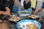 KERACUNAN: Banyak Kasus Keracunan Makanan, Masyarakat Diminta Lebih Berhati-hati