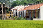 PERUMAHAN BERSUBSIDI: Penyaluran FLPP Tunggu SOP