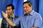 PRESIDEN SBY Akan Jumpa Pers Terkait Partai Demokrat di Cikeas