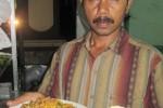MAKANAN MI: Mi Aceh Selera Pedas