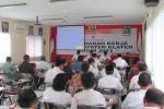 PMI: Permintaan Darah di PMI, 50 Kantong Perhari