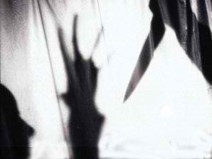 PENGANIAYAAN KARANGANYAR : Korban Tuding Suami Tak Beri Nafkah 4 Bulan