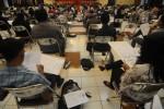 PENERIMAAN MAHASISWA BARU : SBMPTN segera Digelar, Penjual Soal Mulai Bermunculan