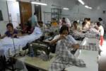 UPAH BURUH: Gaji Ribuan Buruh di Jateng di Bawah UMK