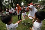 CERIA ANAK INDONESIA