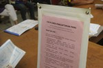 PKMS: SK Pengesahan Belum Diteken Walikota, 1.300 Peserta PKMS Gold Belum Terlayani