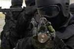 PENANGKAPAN TERORIS: Densus Temukan Rp1 Miliar Dari Terduga Teroris Sumedang