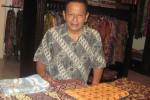 BATIK: Tak Ada Jenuh dalam Industri Batik