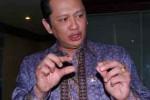 KASUS CENTURY : Berani Sebut Boediono dalam Dakwaan, KPK Dipuji Timwas Century