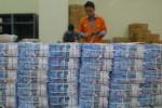 GAJI PNS: Rp13 M Untuk Rapelan Gaji PNS Boyolali