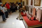 Pemkot Solo Ditantang Bikin Museum atau Rumah Batik, Sanggup?