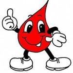 Kurang Darah, PMI Incar PNS