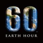 EARTH HOUR : Malam Ini Marina Bay Singapura Gelap Gulita