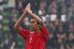 PERSIS SOLO: Diganjal PSIS 0-1, Persis Gagal Raih Poin