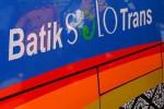 FLYOVER MANAHAN SOLO : Jalur Feeder dan Bus BST Ini Dialihkan per 12 Maret 2018
