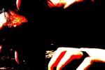 KDRT: Diduga Aniaya Istri, Warga Baturetno Ditahan