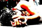 KEKERASAN PEREMPUAN: 2012, APPS Sragen Tangani 9 Kasus