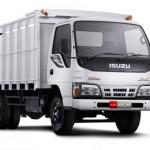 Isuzu Investasikan Rp1 Triliun untuk Pabrik di Indonesia