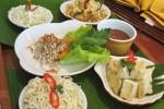 SGM Tambah 8 Tenant Kuliner