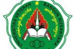 PENDIDIKAN SUKOHARJO : Mahasiswa BSD Univet Wajib Pakai Bahasa Jawa dalam Pengantar Skripsi