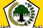 Pilkada Sukoharjo: Tepis Rumor Dukung Joswi, Partai Golkar Merapat ke PDIP