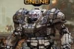 Game Online Bikin Ketagihan