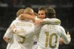 Madrid Masih Yakin 100% Bakal Juara La Liga