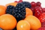ANTIOKSIDAN: Makanan Dengan Kandungan Antioksidan Tinggi