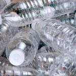 Jamur Pestalotiopsis Urai Sampah Plastik
