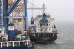 SURPLUS PERDAGANGAN: Neraca Perdagangan Indonesia Surplus US$692,8 Juta