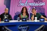PELECEHAN: Dinilai Lecehkan Identitas Gender, Indonesian Idol 2012 Dilaporkan ke KPI