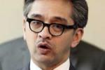 KTT ASEAN: Peluncuran Roket Korut dan Sikap Bersama Asean Hadapi China Bakal Dibahas