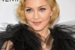 AWET MUDA: Madonna Habiskan Rp 1,5 Miliar Agar Awet Muda