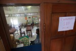 TENAGA KEPENDIDIKAN : 73 Guru Asal Salatiga Ikuti Seleksi Calon Kepala Sekolah