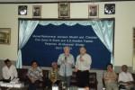 PENGARUHI OBAMA: AS Utang kepada Indonesia