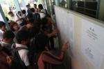 PPDB: Pendaftar Gakin Tak Penuhi Kuota