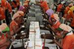 EKSPOR ROKOK KRETEK: Giliran Brazil Ancam Rokok Indonesia