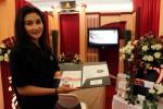 INFO BELANJA : Hotel Berlomba Tawarkan Paket Wedding