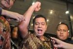 KORUPSI: Ketua DPRD Jateng Ditahan di LP Cipinang