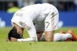 Real Madrid Takluk 1-2 di Kaki Bayern Munich