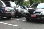 MOBIL DINAS LEBARAN : Di Sidoarjo, Mobil Dinas Boleh Dipakai Mudik Lebaran