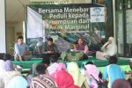 HARI KARTINI: SOLOPOS Anugerahkan Penghargaan Inspiring Woman On Kartini's Day