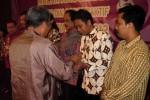 RADIO SOLOPOS FM Raih Anugerah Penyiaran KPID Jateng 2012