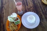 PAWON OMAHKOE: Makanan Favorit Penggoda Saat Lapar