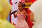 FESTIVAL ANAK: PKBM Nogosari Gelar Festival Anak