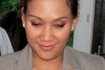 KORUPSI JLS SALATIGA: Istri Walikota Masih Dirawat di RS Bhayangkara