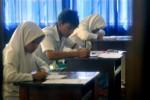 UJIAN NASIONAL: Tak Izinkan Siswa Ikuti UN, Sekolah Bisa Kena Sanksi