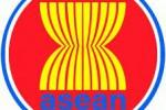 MASYARAKAT EKONOMI ASEAN : Mau Bersaing? Sertifikat Kompetensi & Profesional Tak Dapat Ditawar