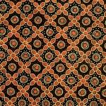 Lomba Desain Motif Batik KP Diperpanjang